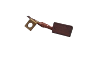 Щетки стартера Chery Amulet. Артикул: A11-1CX3708122