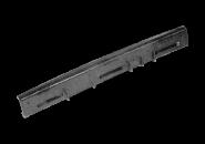 Кронштейн бампера переднего R Chery Amulet. Артикул: A11-2803052