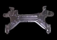Подрамник двигателя A15. Артикул: A11-2810010
