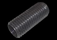 Пыльник амортизатора переднего Chery Amulet KLM. Артикул: A11-2901021AB