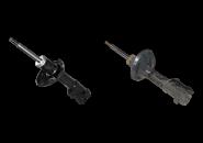 Амортизатор передній масляний Könner. Артикул: A11-2905010BA