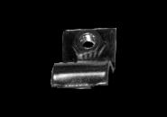 Кронштейн втулки стабілізатора внутрішньої передньої