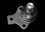 Шарова опора передня (оригінал) A15 A13. Артикул: A11-2909060