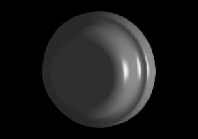 Кришка амортизатора заднього (оригінал) A15. Артикул: A11-2911011