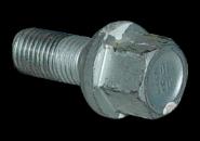 Болт колеса A15 M11. Артикул: A11-3100111
