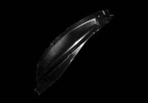 Брызговик бампера заднего правый. Артикул: a11-3102032