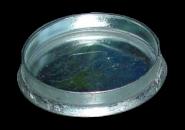 Заглушка ступицы задней Chery Amulet/Elara/Forza/Karry. Артикул: A11-3301019BB