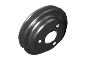 Шкив насоса ГУР (оригинал) A15. Артикул: A11-3407011