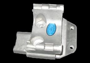 Кронштейн кондиціонера A15. Артикул: A11-3412041