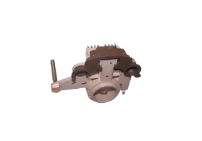 Реле-регулятор напруги генератора Chery Amulet. Артикул: A11-3701160
