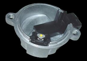Датчик фаз (холла) A15 CK E150120005. Артикул: A11-3705120