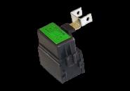 Блок на 2 предохранителя клеммы (+) Chery Amulet. Артикул: A11-3723025BB