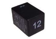 Реле №12. Артикул: a11-3735035