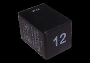Реле фар №12 Chery Amulet. Артикул: A11-3735035