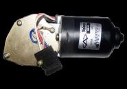 Мотор стеклоочистителя. Артикул: a11-3741011