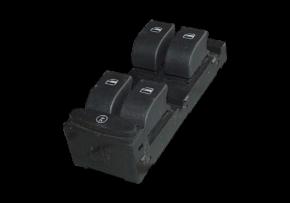 Блок керування склопідіймачами. Артикул: a11-3746110