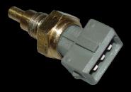 Датчик температури охолоджуючої рідини 3 контакта Chery Amulet/Karry. Артикул: A11-3808030