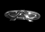 Эмблема CHERY передняя. Артикул: a11-3921501