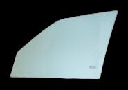 Стекло двери переднее правое (оригинал) A15. Артикул: A11-5203112AB