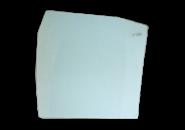 Стекло двери заднее правое (оригинал) A15. Артикул: A11-5203212AB