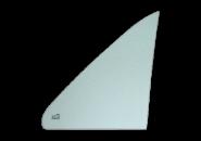 Стекло двери заднее левое (сегмент) (оригинал) A15. Артикул: A11-5203311AB