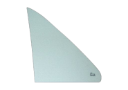 Скло двері заднє праве (сегмент) (оригінал) A15. Артикул: A11-5203312AB