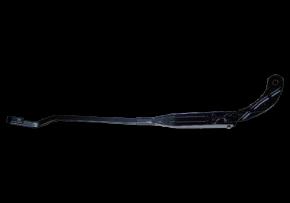 Рычаг стеклоочистителя A15. Артикул: A11-5205013