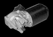 Мотор склоочисника Chery Amulet/Karry. Артикул: A11-5205111