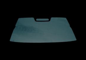 Скло заднє (оригінал) A15. Артикул: A11-5206020AB