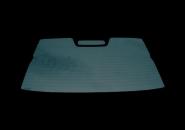 Стекло заднее (оригинал) A15. Артикул: A11-5206020AB