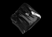 Дощовик рамки лобового скла (маленький) A15. Артикул: A11-5300565