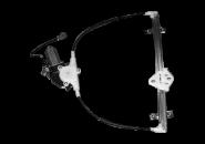 Стеклоподъемник двери передней R (с мотором) Chery Amulet. Артикул: A11-6104510AB