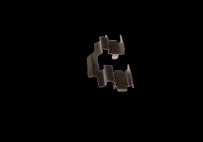 Скоба супорта A15. Артикул: A11-6GN3501054