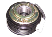 Муфта компрессора кондиционера. Артикул: a11-8104013bd