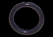 Кільцо ущільнююче трубки кондиціонера (оригінал) A15 A21 T11 B11. Артикул: A11-8108035