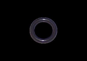 Кольцо уплотнительное трубки кондиционера (оригинал) A15 A21 T11 B11. Артикул: A11-8108055