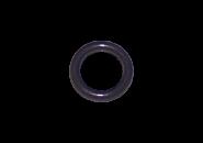 Кільцо ущільнююче трубки кондиціонера (оригінал) A15 A21 T11 B11. Артикул: A11-8108055