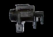 Кран печки электрический Chery Amulet. Артикул: A11-8111013