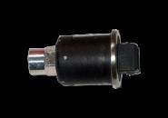Датчик тиску кондиціонера A15. Артикул: A11-8111015