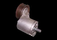 Ролик ремня генератора 481H A21 B11. Артикул: A11-8111200CA