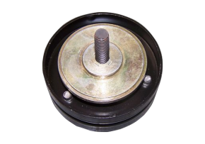 Ролик обводной без кронштейна A11-8111210BA. Артикул: A11-8111210BA