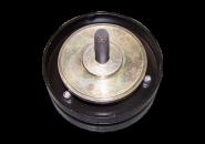 Ролик ременя генератора (метал) Chery Amulet/Karry. Артикул: A11-8111210BA