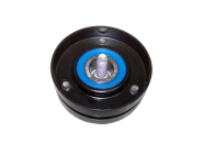 Ролик ременя генератора (метал) Chery Amulet/Karry. Артикул: A11-8111220
