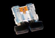 Кнопка кондиционера A15. Артикул: A11-8112013