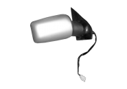 Дзеркало заднього виду праве (електрика) (прямокутне) A15. Артикул: A11-8202022AB