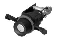Замок багажника (кнопка) Chery Amulet. Артикул: A11-8CB5606110AB