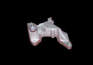 Кронштейн генератора Chery. Артикул: A11-BJ3701118