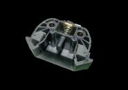 Датчик включения освещения багажника Chery Amulet KLM. Артикул: A11-BJ5606150