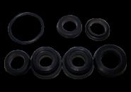 Ремкомплект циліндра (Іспанія, ERT) A15 A11-3505010AC. Артикул: A11-XLB3505010AC-ERT