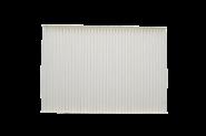 Фильтр салона (CDN) A13 TIGGO 2 A13-8107915. Артикул: CDN5011